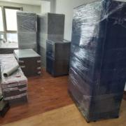 搬家实用攻略之三大搬迁特别提示