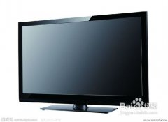 (液晶)电视机搬家有哪些需要注意的?